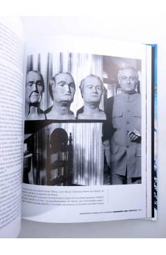 Muestra 7 de SU NOMBRE ES BOND JAMES BOND. PARTE II. LA ERA CONNERY 1962-1971 (Juan Tejero) Bookland 2015