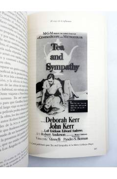 Muestra 2 de LA CRUZADA CONTRA EL CINE. 1940-1975 (Gregory D. Black) Cambridge University Press 1999