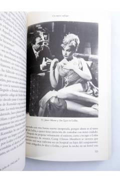 Muestra 3 de LA CRUZADA CONTRA EL CINE. 1940-1975 (Gregory D. Black) Cambridge University Press 1999