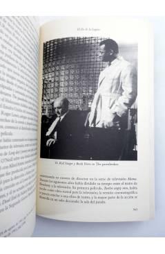 Muestra 4 de LA CRUZADA CONTRA EL CINE. 1940-1975 (Gregory D. Black) Cambridge University Press 1999
