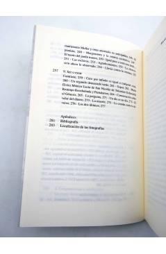 Muestra 5 de METATEMAS 107. YO LO SUPERFLUO Y EL ERROR (Jorge Wagensberg) Tusquets 2009