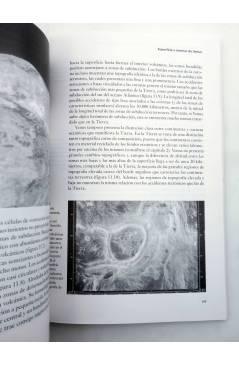 Muestra 2 de LA BÚSQUEDA DE VIDA EN OTROS PLANETAS (Bruce Jakosky) Cambridge University Press 1999