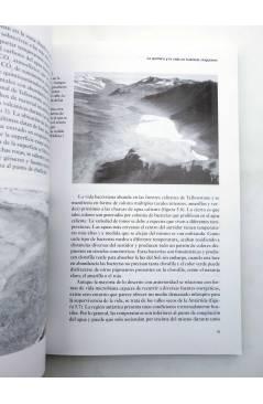 Muestra 3 de LA BÚSQUEDA DE VIDA EN OTROS PLANETAS (Bruce Jakosky) Cambridge University Press 1999