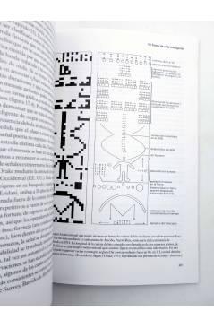 Muestra 4 de LA BÚSQUEDA DE VIDA EN OTROS PLANETAS (Bruce Jakosky) Cambridge University Press 1999