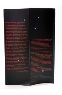 Muestra 2 de LA EVOLUCIÓN DE NUESTRO UNIVERSO (Malcolm S. Longair) Cambridge University Press 1998