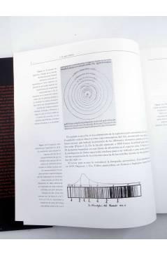 Muestra 5 de LA EVOLUCIÓN DE NUESTRO UNIVERSO (Malcolm S. Longair) Cambridge University Press 1998