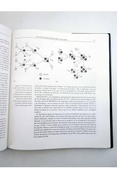 Muestra 8 de LA EVOLUCIÓN DE NUESTRO UNIVERSO (Malcolm S. Longair) Cambridge University Press 1998