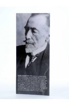 Muestra 1 de LA LOCURA DE ALMAYER (Joseph Conrad) Siglo XXI 2010