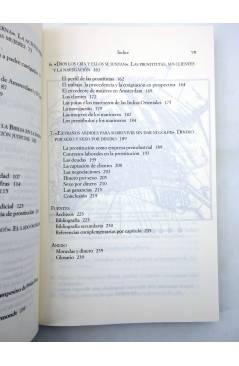 Muestra 5 de LA PUTA Y EL CIUDADANO. LA PROSTITUCIÓN EN AMSTERDAM EN LOS SIGLOS XVII Y XVIII (Lotte Van De Pol) Siglo XX
