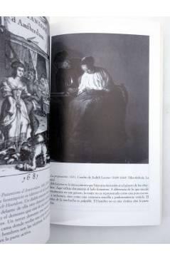 Muestra 6 de LA PUTA Y EL CIUDADANO. LA PROSTITUCIÓN EN AMSTERDAM EN LOS SIGLOS XVII Y XVIII (Lotte Van De Pol) Siglo XX