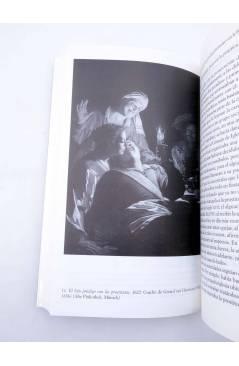 Muestra 7 de LA PUTA Y EL CIUDADANO. LA PROSTITUCIÓN EN AMSTERDAM EN LOS SIGLOS XVII Y XVIII (Lotte Van De Pol) Siglo XX