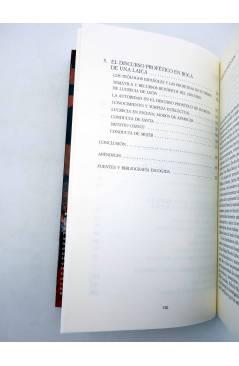 Muestra 3 de SOÑAR LA HISTORIA. RIESGO CREATIVIDAD Y RELIGIÓN EN LAS PROFECÍAS DE LUCRECIA DE LEÓN (María V. Jordán Arro