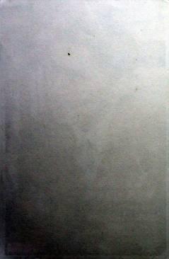 Contracubierta de PROGRAMA DE MANO. LA VIDA MANDA (David Lean) Eagle Lion. ROBERT NEWTON CELIA JOHNSON