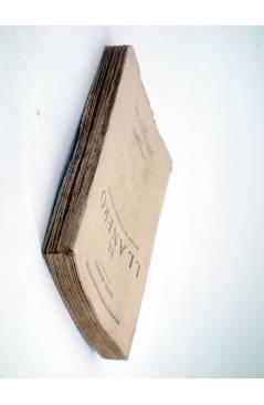 Muestra 1 de EL LLANERO. ESTUDIO DE SOCIOLOGÍA VENEZOLANA (Daniel Mendoza) América Circa 1910