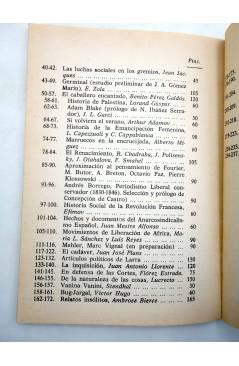 Muestra 2 de BASES SOCIALES Y ECONÓMICAS DEL CANTÓN MURCIANO (J Bautista Vilar) Castellote 1976
