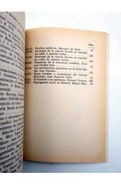 Muestra 3 de BASES SOCIALES Y ECONÓMICAS DEL CANTÓN MURCIANO (J Bautista Vilar) Castellote 1976