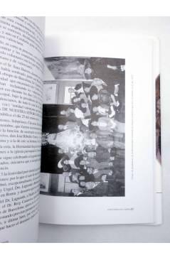 Muestra 2 de BIOGRAFÍES VALENCIANES 3. JOSÉ RIBELLES COMÍN EL BIBLIÓGRAFO DE LA LENGUA VALENCIANA (R. Benito Vidal) DPV