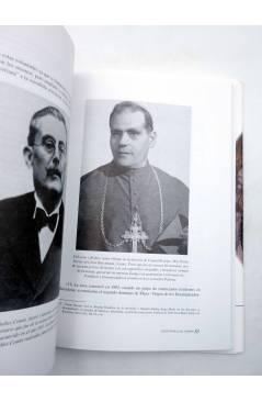 Muestra 3 de BIOGRAFÍES VALENCIANES 3. JOSÉ RIBELLES COMÍN EL BIBLIÓGRAFO DE LA LENGUA VALENCIANA (R. Benito Vidal) DPV