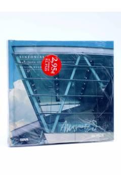 Cubierta de CD LIBRO MOZART 250 ANIVERSARIO 26. SINFONÍAS II (Mozart) El País 2006