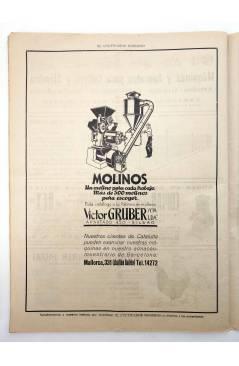 Muestra 5 de REVISTA EL CULTIVADOR MODERNO AÑO XXX Nº 3. MARZO 1947 (Vvaa) El Cultivador Moderno 1947