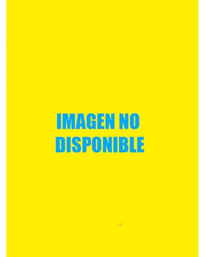 Cubierta de RE: 4. TRAGEDIAS GRIEGAS (Vv.Aa.) 451 editores 2007