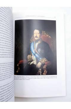 Muestra 3 de LA ESTRELLA POLAR 2. GEOGRAFÍA ESTADÍSTICA Y CATASTRO EN ESPAÑA 1856-1870 (Muro / Nadal / Urteaga) Del Serb