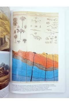 Muestra 4 de LA ESTRELLA POLAR 15. EL DESCUBRIMIENTO DE LA EVOLUCIÓN (David Young) Del Serbal 1998