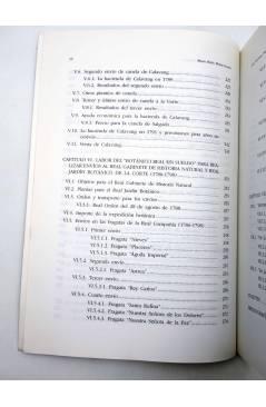 Muestra 4 de UNA HISTORIA NATURAL DE FILIPINAS. JUAN DE CUÉLLAR 1739? - 1801 (María Belén Bañas Llanos) Del Serbal 2000