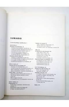 Muestra 1 de LA ALTA MONTAÑA IBÉRICA. MANUAL PARA MONTAÑEROS CURIOSOS (Rafael Solana) Del Serbal 1998