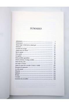Muestra 1 de COLECCIÓN ANTÍGONA 2. DIARIO DE UN ANÁLISIS II. EL MIEDO AL MIEDO (Serge Vallon) Del Serbal 1998