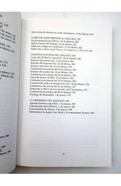 Muestra 3 de CHIAPAS: LA PALABRA DE LOS ARMADOS DE VERDAD Y FUEGO VOL II (Ezln) Del Serbal 1995