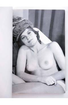 Muestra 3 de SEXY NOVELA 5. NACIDA PARA GOZAR (Young Chances) Producciones Editoriales 1977