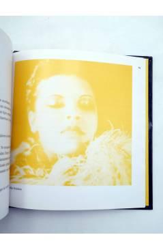Muestra 1 de CD LIBRO FRANK SINATRA. LA VOZ 19. WATERTOWN (Frank Sinatra) El País 2008