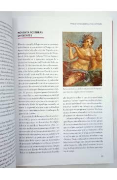 Muestra 3 de HISTORIA DE LOS BURDELES (Mónica García Massagué) Océano 2009