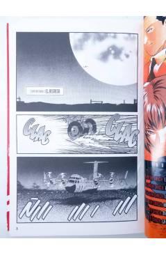 Muestra 2 de GASARAKI 2 (Meimu) Selecta Visión 2004