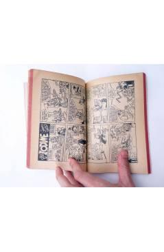 Muestra 4 de DELL FIRST EDITION 78. LITTLE IODINE (Jimmy Hatlo) Dell 1956