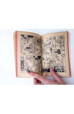 Muestra 5 de DELL FIRST EDITION 78. LITTLE IODINE (Jimmy Hatlo) Dell 1956