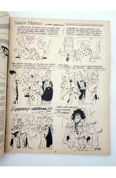 Muestra 2 de GATOPATO 3. ¡POSTER REGALO! (Vvaa) Intermagen 1985