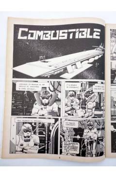 Muestra 2 de GATOPATO SUELTOS 5. ¡POSTER REGALO! (Vvaa) Intermagen 1985