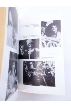 Muestra 2 de MARLENE DIETRICH EL ÁNGEL AZUL (Donald Spoto) B 1994
