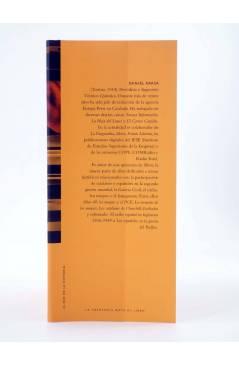 Muestra 1 de LOS ESPAÑOLES DE STALIN (Daniel Arasa) Bellacqva 2005
