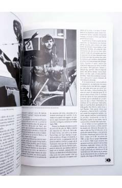 Muestra 3 de REVISTA THE BEATLES' GARDEN 18. VERANO 1997 (Vvaa) Sergeant Beatles Fan Club 1997