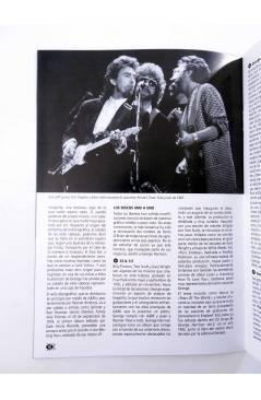 Muestra 2 de REVISTA THE BEATLES' GARDEN 45. PRIMAVERA 2004 (Vvaa) Sergeant Beatles Fan Club 2004
