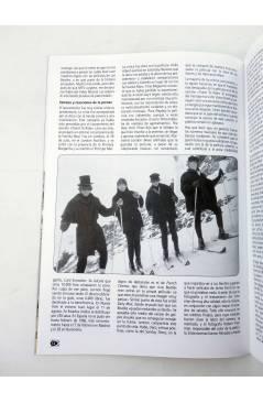 Muestra 3 de REVISTA THE BEATLES' GARDEN 54. NOVIEMBRE 2008 (Vvaa) Sergeant Beatles Fan Club 2008