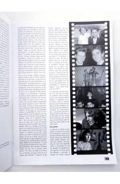 Muestra 3 de REVISTA THE BEATLES' GARDEN 60. ABRIL 2012 (Vvaa) Sergeant Beatles Fan Club 2012