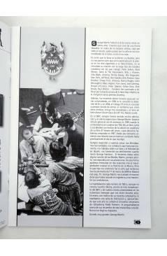 Muestra 2 de REVISTA THE BEATLES' GARDEN 66. MAYO 2016 (Vvaa) Sergeant Beatles Fan Club 2016