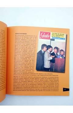 Muestra 2 de LOS BEATLES MADE IN SPAIN. SOCIEDAD Y RECUERDOS EN LA ESPAÑA DE LOS AÑOS 60. Zaragoza 2011