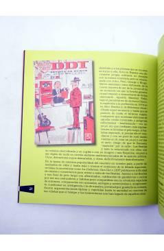 Muestra 5 de LOS BEATLES MADE IN SPAIN. SOCIEDAD Y RECUERDOS EN LA ESPAÑA DE LOS AÑOS 60. Zaragoza 2011
