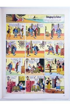 Muestra 4 de HISTORIA DE LOS COMICS FASCÍCULO 2. VIDA DIARIA (Vvaa) Toutain 1982