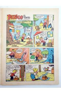 Muestra 1 de MINI ÁLBUM PUMBY 12 (Vvaa) Valenciana 1983